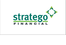 Stratego Financial